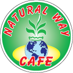 Natural Way Cafe